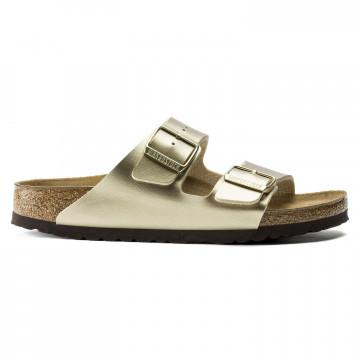 sandals woman birkenstock arizona woman1016111 7154