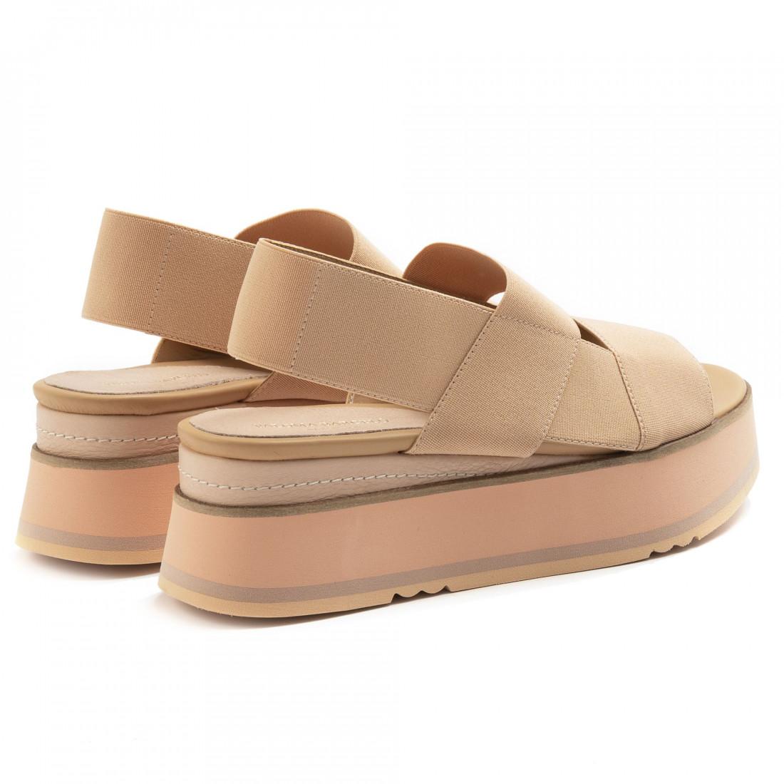 sandals woman paloma barcelo trinidadpink canarias 6892