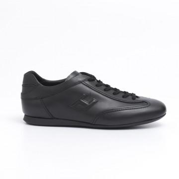 sneakers herren hogan hxm0570i9721pob999 2450