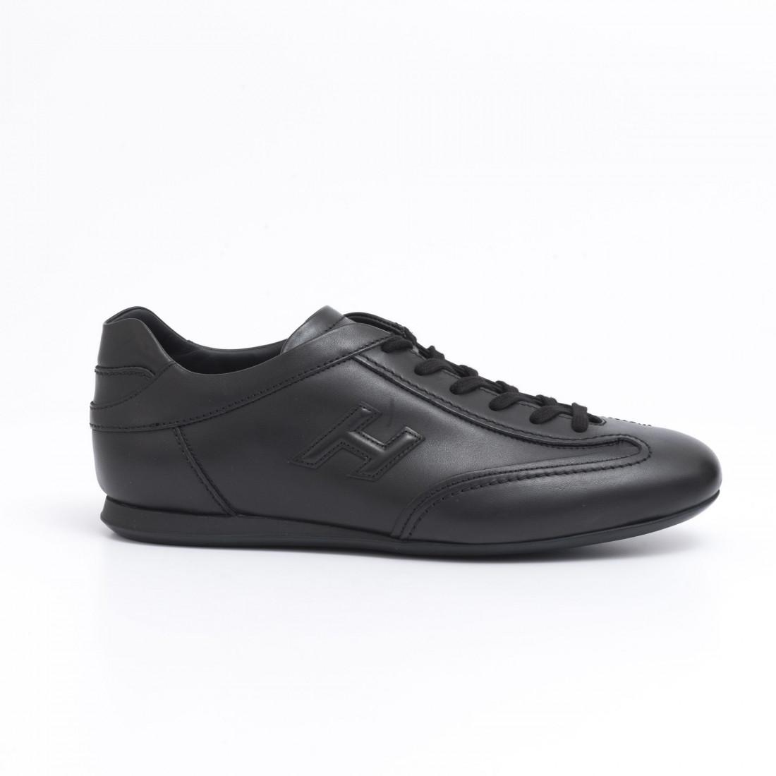sneakers man hogan hxm0570i9721pob999 2450