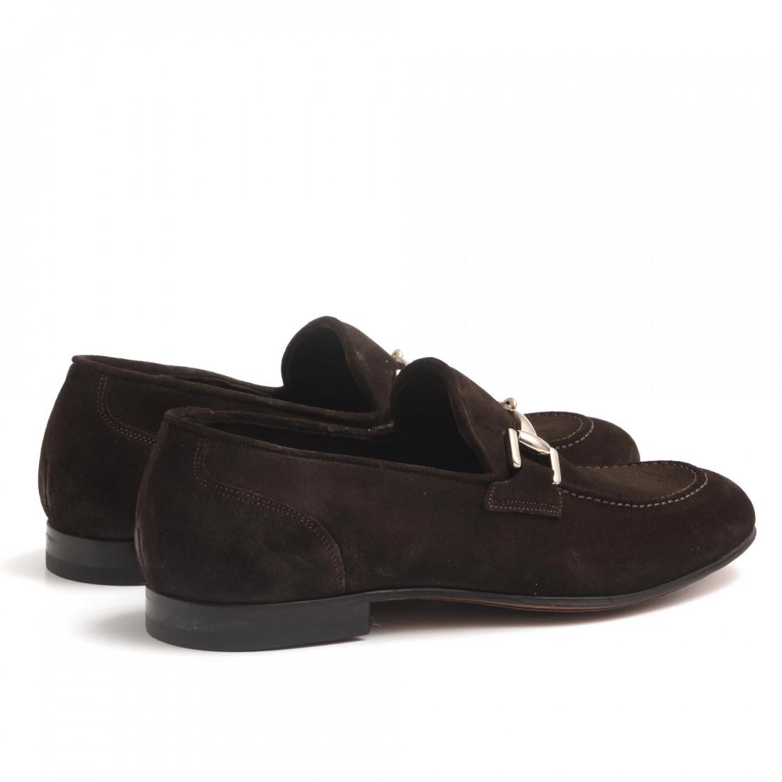 loafers man brecos 773813543 kasmir tmoro 3098