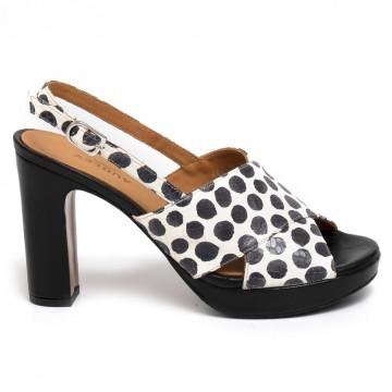 sandals woman audley 21541saigon 7327