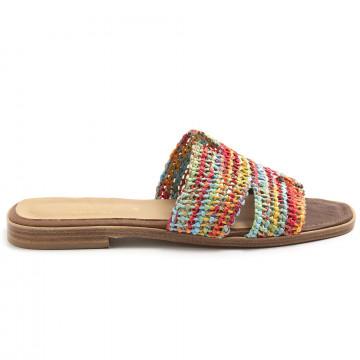 sandals woman fiorina  s189454 autunno 7426