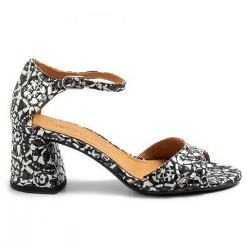 sandalen damen audley 21503oporto 021 7429