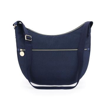crossbody bags woman borbonese 934415x96v55 6604