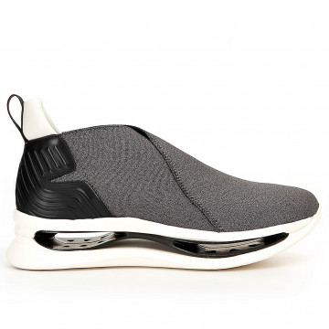sneakers damen arkistar kg9122177 5041