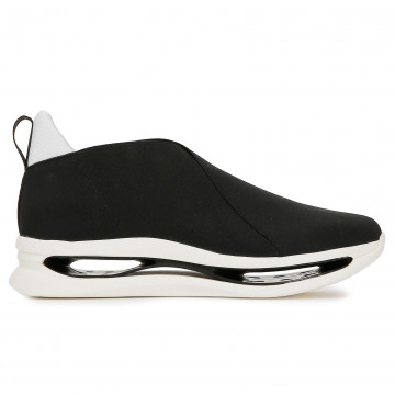 sneakers damen arkistar kg901217 4286