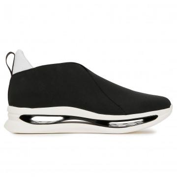 sneakers woman arkistar kg901217 4286