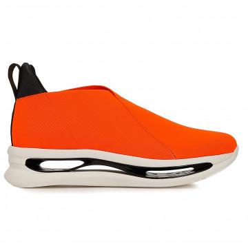 sneakers woman arkistar kg901374 4677