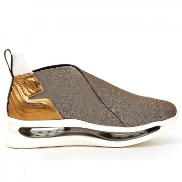 sneakers woman arkistar kg9122178 5042