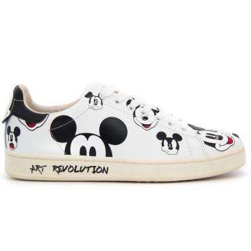 sneakers damen moa master of arts md263cco450 7449