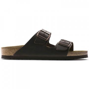 sandals man birkenstock arizona man052533 7083