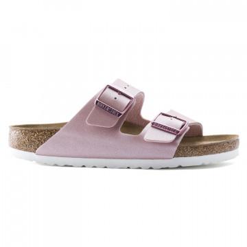 sandals woman birkenstock arizona woman1016029 7151
