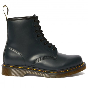 military boots woman drmartens dms146010072410 6499