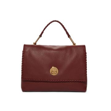 handbags woman coccinelle e1gd3180101r22 7384
