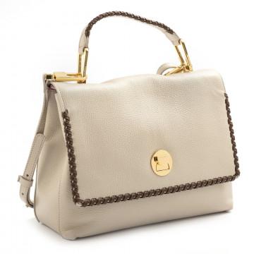 handtaschen damen coccinelle e1gde180101654 7516