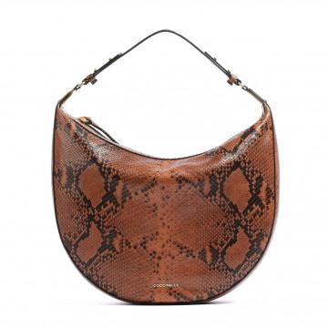 handtaschen damen coccinelle e1gh3130301w03 7388