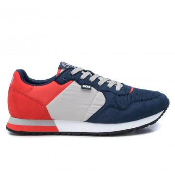 sneakers herren xti 04966001c12b 7218