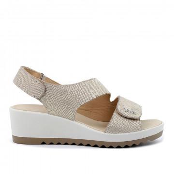 sandals woman igico calypso5176811 7214