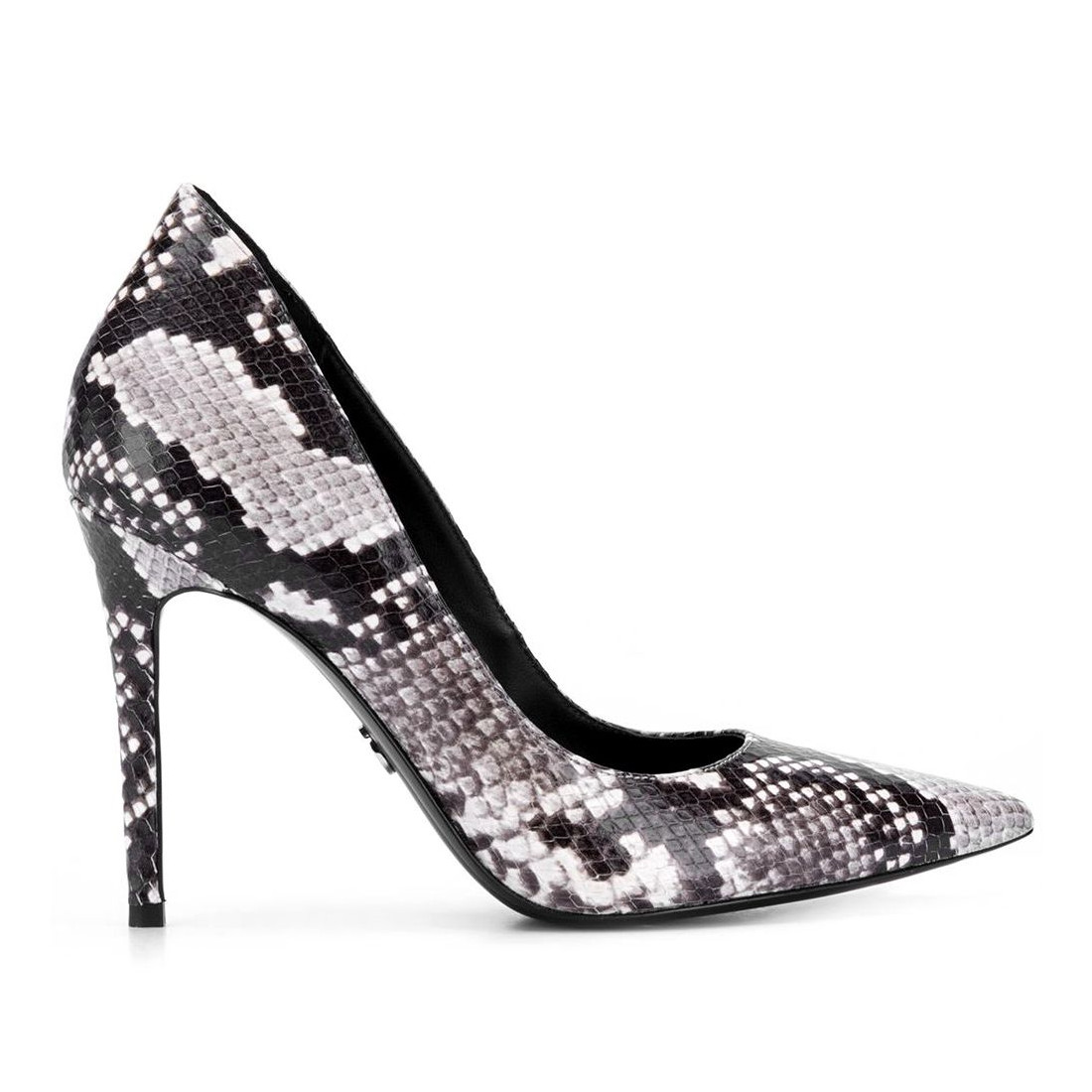pumps woman michael kors 40t0kehp1e002 7519