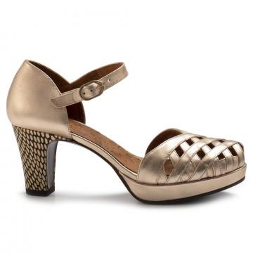 sandalen damen chie mihara ni irma36shaddai nude 6960