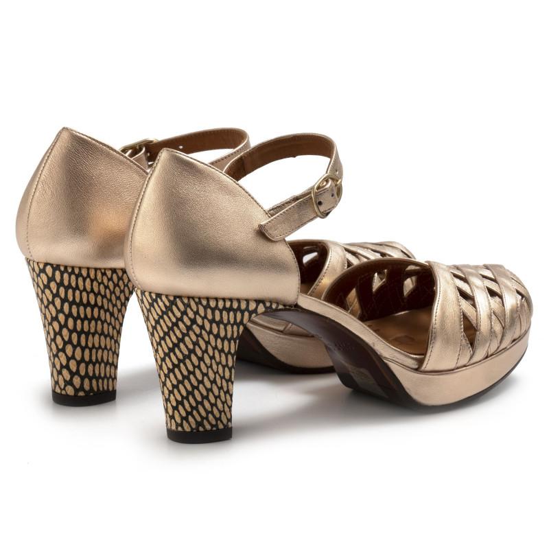 sandals woman chie mihara ni irma36shaddai nude 6960