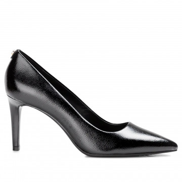 pumps woman michael kors 40s9domp1a001 7520