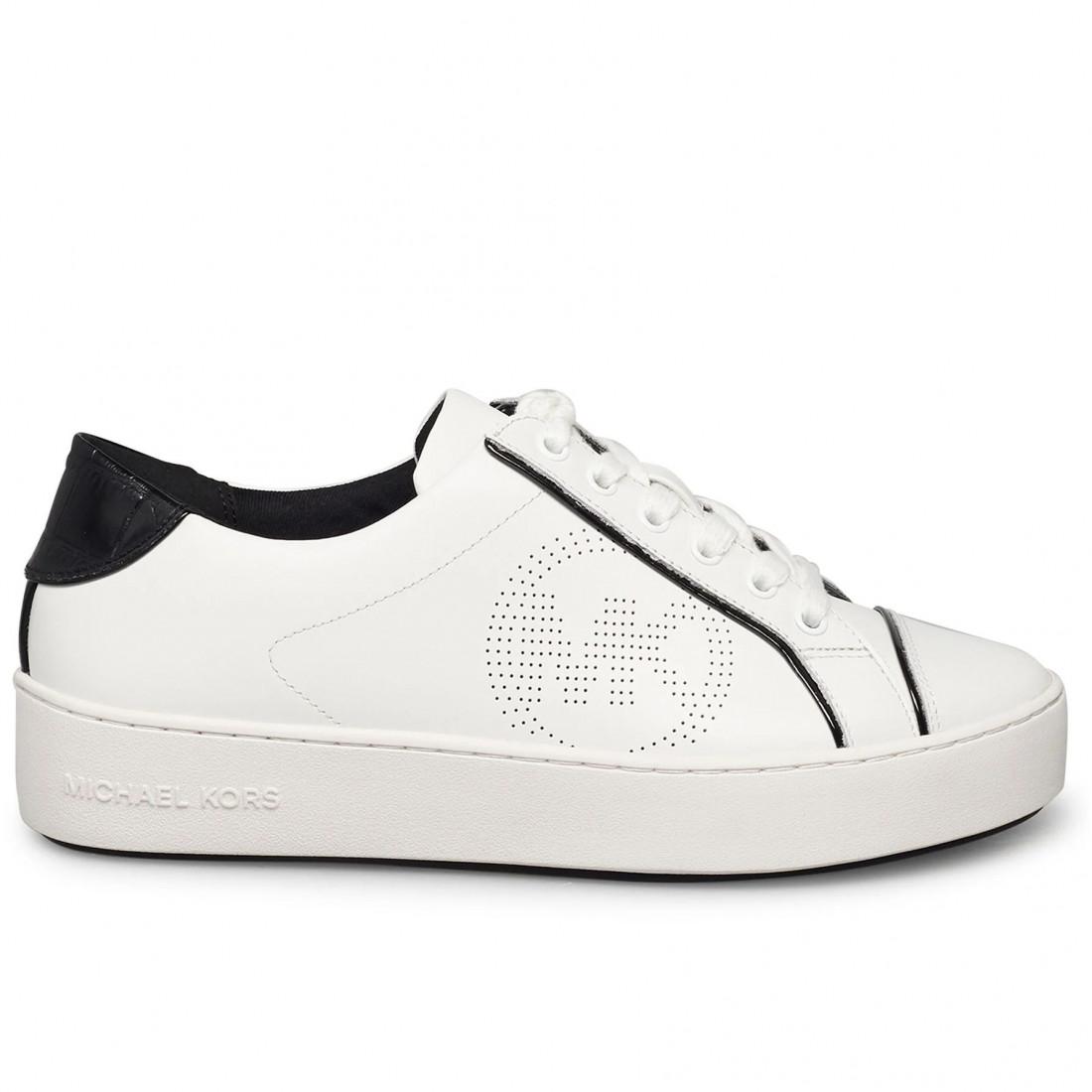 sneakers damen michael kors 43t0kbfs6l001 7522