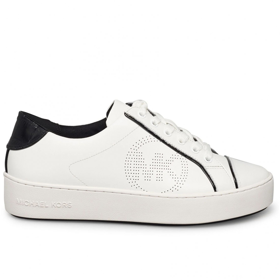 sneakers woman michael kors 43t0kbfs6l001 7522