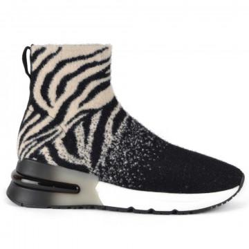sneakers damen ash koni02 7524