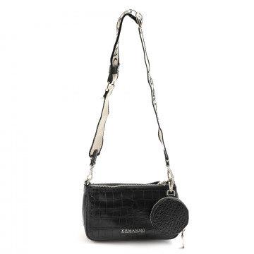 handbags woman ermanno scervino 1089ilenia 7533