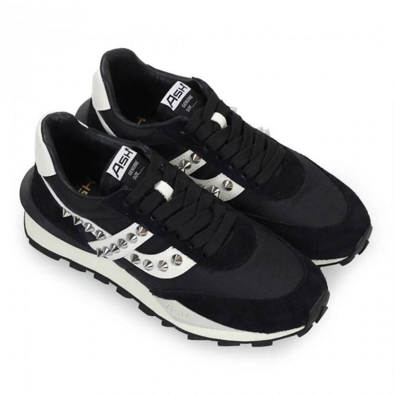sneakers damen ash spiderstud02 7529
