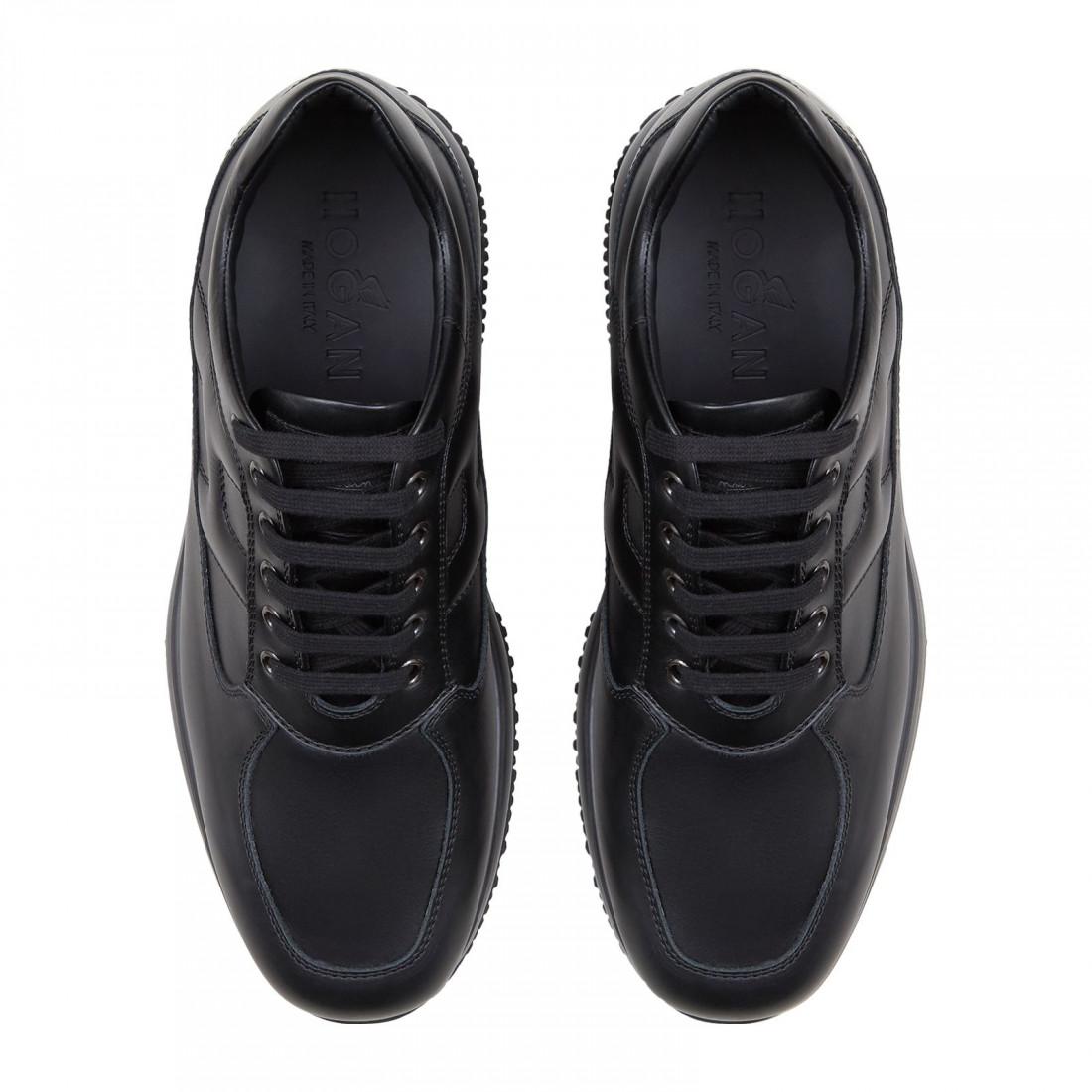 sneakers herren hogan hxm00n00010klab999 4979