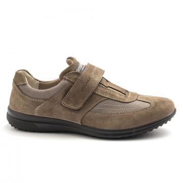 sneakers man grisport 41610veesuvio 22 4876