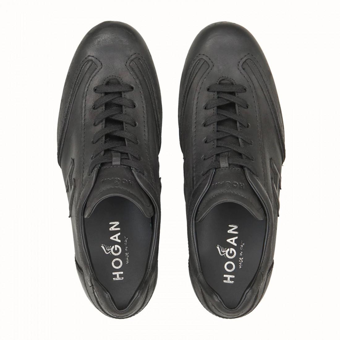 sneakers herren hogan hxm0520i976px6b999 7537