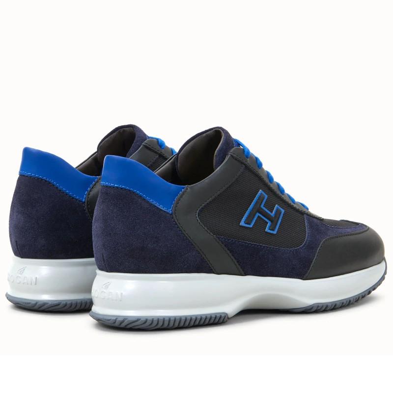 sneakers herren hogan hxm00n0q101o8n718n 7536