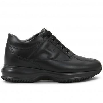 sneakers damen hogan hxw00n00010hqkb999 7548