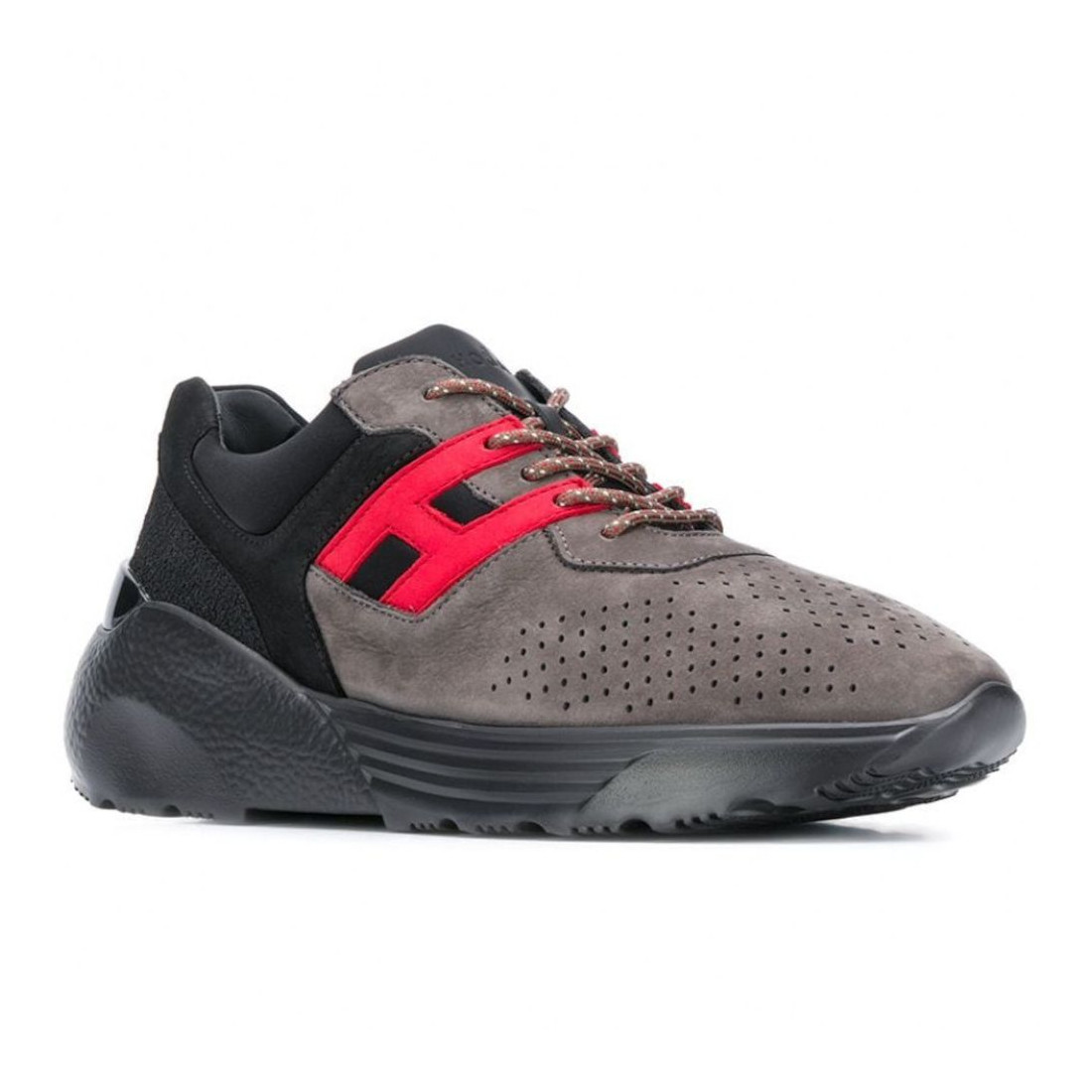sneakers herren hogan hxm4430br10o8e785p 7544