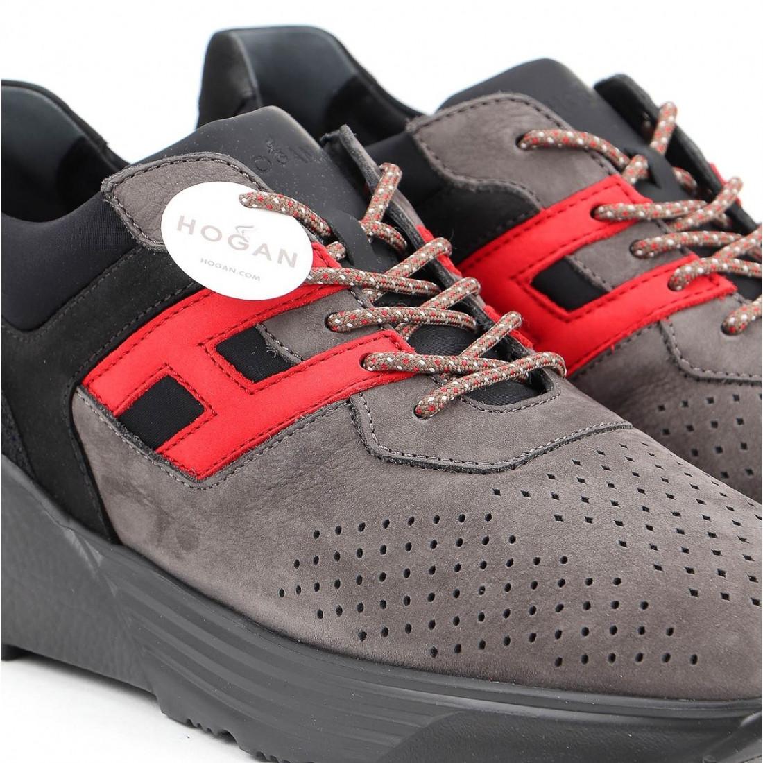 sneakers man hogan hxm4430br10o8e785p 7544