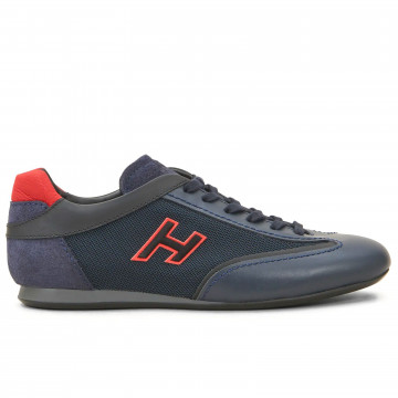 sneakers man hogan hxm05201686oa9817k 7539