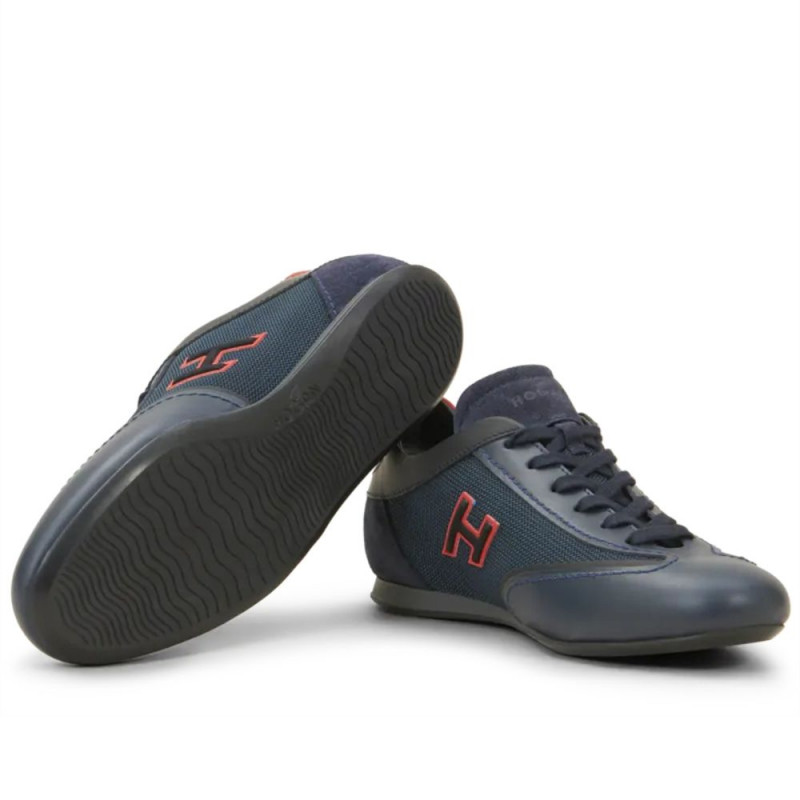 sneakers man hogan hxm05201686oa9817k 7539