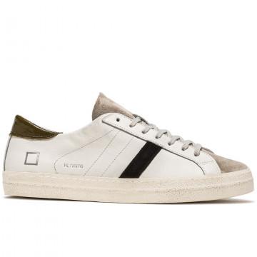 sneakers herren date hill low m331 hl vc wa 7456