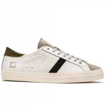 sneakers man date hill low m331 hl vc wa 7456