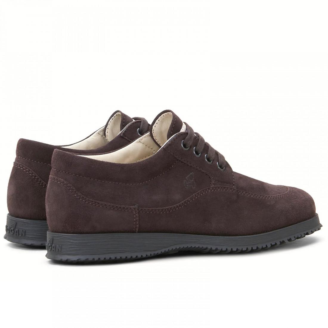 sneakers woman hogan hxw00e00010cr0s807 6461