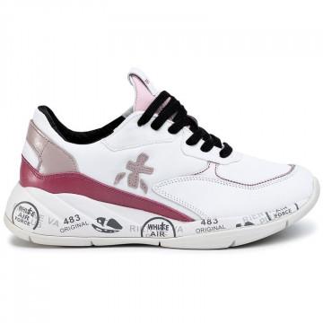 sneakers woman premiata scarlett4523 6620