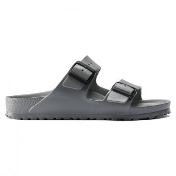 sandals woman birkenstock arizona eva w1013541 7297