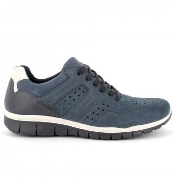 sneakers herren igico benefit5121100 7050