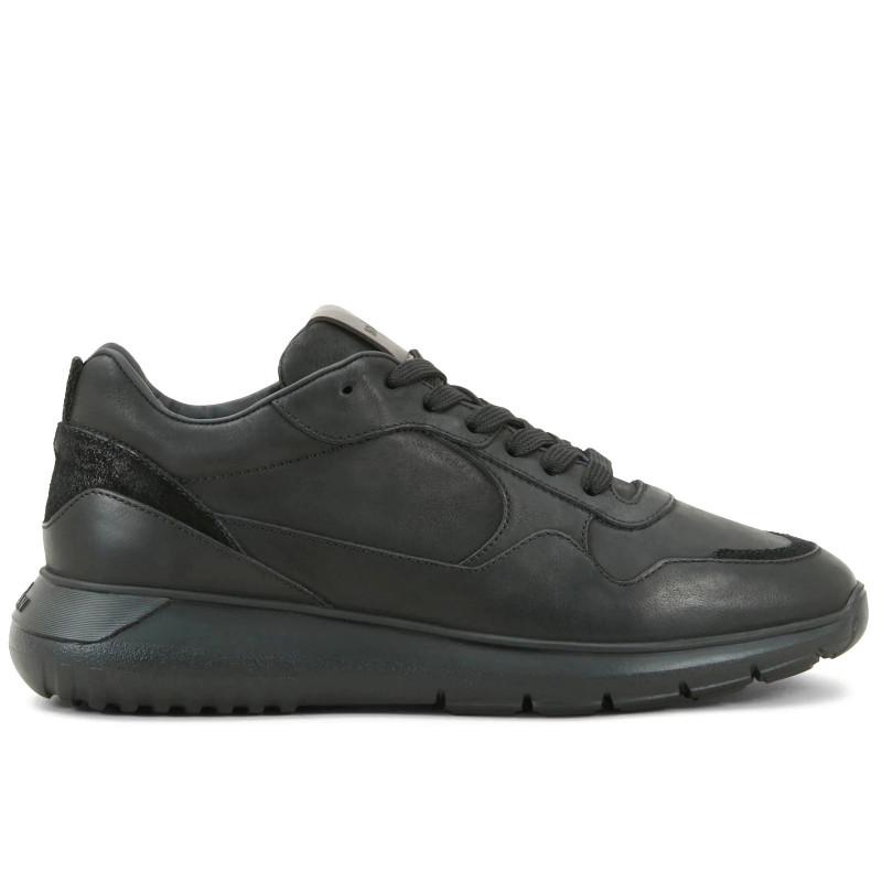 sneakers herren hogan hxm3710db50otm0039 7543