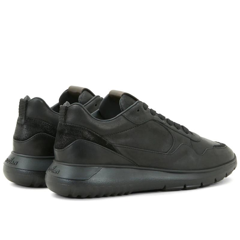 sneakers man hogan hxm3710db50otm0039 7543