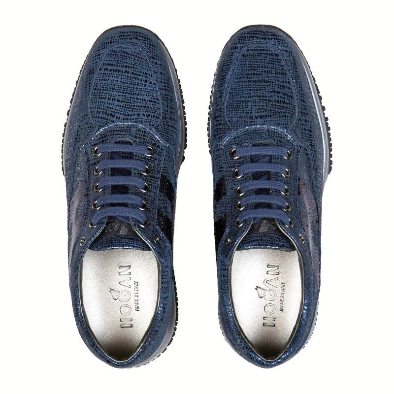 sneakers woman hogan hxw00n05640o4hu805 7547